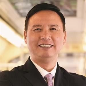 Henry Li