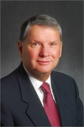 Paul Ballard