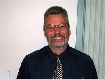 Dave Kilmer