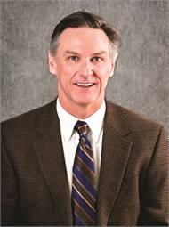 Brian J. Lamb