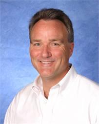 Jeff Meilbeck