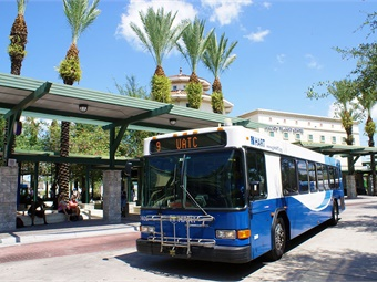 Like other agencies in the nation, HART has been implementing a mix of strategies and tactics that will effectively work together in the long term to boost ridership.