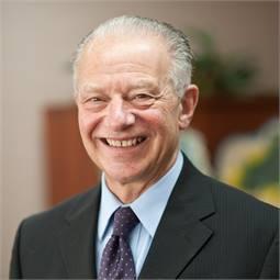 Michael Giugno