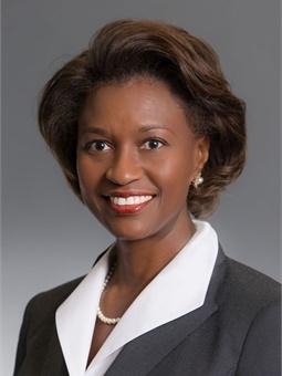 Nuria Fernandez, GM/CEO of Santa Clara Valley Transportation Authority.