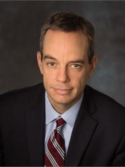 Rob Gannon, GM of King County Metro.