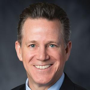 David A. Genova