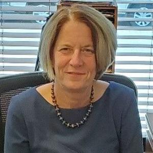 Vicki L. Shotland