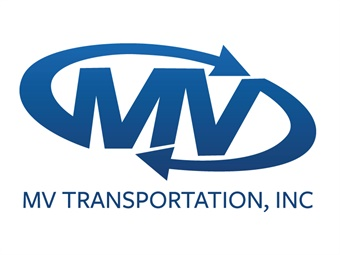 MV Transportation delivers over 750,000 trips annually and provides management, oversight, operations, call center services, maintenance, and fleet assets in its partnership with DART. Photo: MV Transportation Inc.
