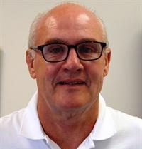 Sweatman has been leading Marangoni Tread North America for the last 16 years.