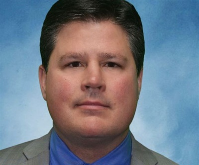 Mark Riccio, the former alternative fuels manager for Blue Bird, is the new vice president of sales at Highland Electric Transportation Inc. Photo courtesy Marc Riccio