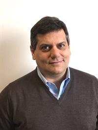 Marco Solari