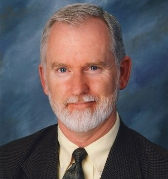 Greater Dayton RTA CEO Mark Donaghy has been selected to serve as the VP of the Bus Coalition. Greater Dayton RTA