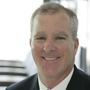 Aesch is the former head of the Rochester Genesee Regional Transportation Authority and brings nearly two decades of strategic leadership experience.