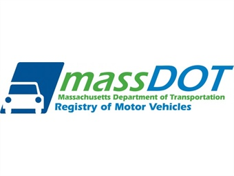 MassDOT issues RFP for transit action plan - Management & Operations