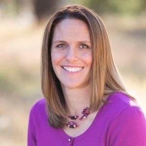 NAIPTA Deputy GM Erika Mazza was selected to serve as the organization's next CEO/GM.