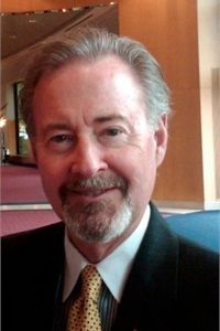 Barry McCahill is president of McCahill Communications Inc. and NAPT public affairs consultant.