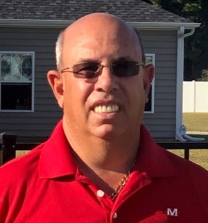 Marty Opinsky has spent more than four decades in the OTR and commercial tire industry, including the last 13 years at McCarthy Tire Service.