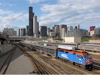 Amtrak_Russ