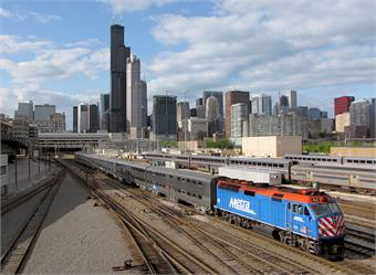 Photo courtesy Amtrak_russ