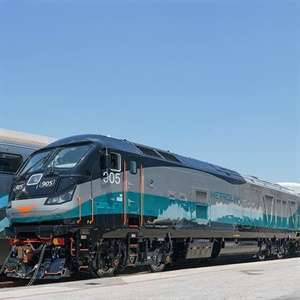 The new fare system is expected to improve the authority's operational efficiency and fiscal sustainability, while simplifying fare purchases for riders and increasing ticket issuance speed.