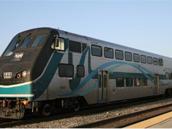 All railroads have committed to fully implementing PTC on their required main lines by Dec. 31, 2020. Metrolink
