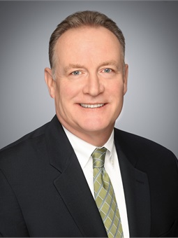 Michael Booth, AICP, has joined HNTB Corp. as transit planning group director and associate VP, based in the firm's Chicago office.