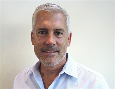 Michael Gouldwill be Zonar's new chief operating officer.