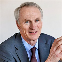 Jean Dominique Senard joined Michelin in March 2005 as chief financial officer, and has served as CEO since May 2012.