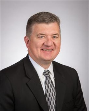 Mike Carr has been hired for the CEO role at Cardone Industries.