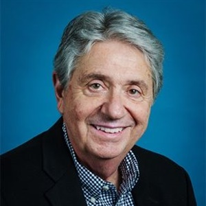 Transdev has named Mike Setzer president of the Transit business unit for Transdev North America.