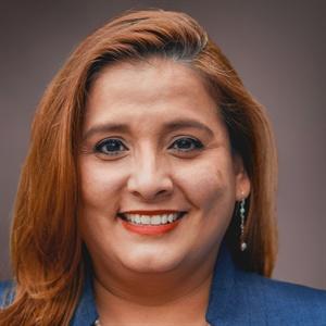 Monica C. Fowler