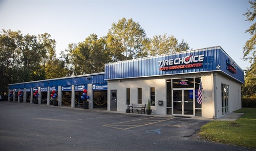 "Monro Inc. is transitioning select locations to a more ""tire-oriented"" banner. ""Over the past three years, Monro has spent roughly $230 million and completed the acquisition of 168 stores,"" says tire industry analyst John Healy, author of MTD's monthly Your Marketplace column."