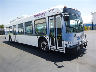 CCW's air conditioning solution will benefit Montebello and its passengers by contributing to a comfortable experience. CCW