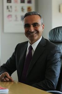 Murat Akyildiz