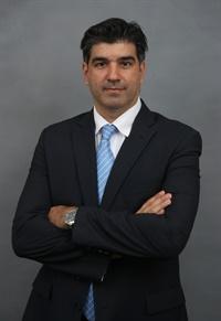Murilo Fonseca
