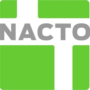 NACTO