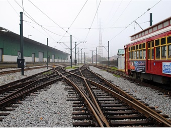 At a committee meeting this week, the RTA's Interim Executive Director Jared Munster stressed that any possible changes to the streetcar line are the subject of studies at this point.Howchou