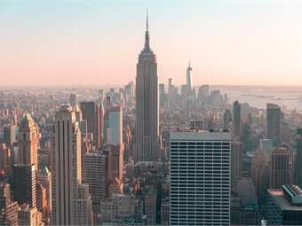 The team of experts will review the past studies and find the best way to build a high-speed system in New York.Roberto Vivancos
