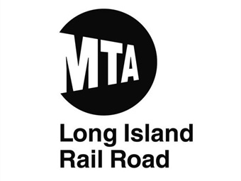 LIRR opened its upgraded Farmingdale station building and also finished a $27 million renovation project at Wantagh Station, which included platform replacements and newly installed elevator, among many other added amenities.