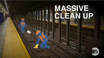 MTA screenshot