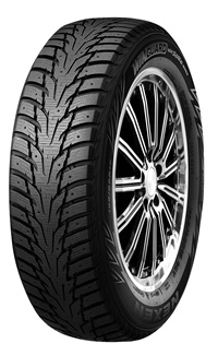 The added sizes to the WinGuard WinSpike WH62 (pictured) and the WinGuard WinSpike WS62 mean Nexen's winter offerings now cover up to 85% of the U.S. winter tire market.