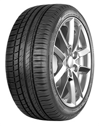 The eNtyre 2.0 from Nokian offers drivers confidence in driving performance, tread wear and reduced rolling resistance.