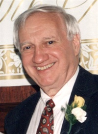 TC Johnson founded Tyres International Inc. in 1970.