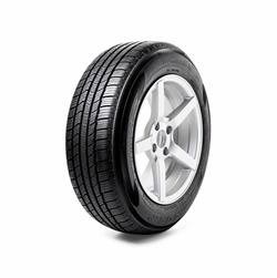 Omni United says the tire offers performance in these weather conditions and also delivers high mileage.