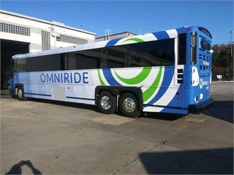An in-house inspector contracted by OmniRide conducted on-site inspections at the ABC Florida facility on a daily basis throughout the entire project.ABC Companies