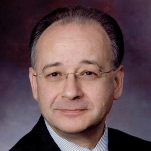 Paul Skoutelas