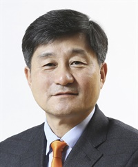 Yoon Soon Gi will become a senior vice president at Hankook's holding company effective Jan. 1.