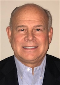 Todd Pickens has been named vice president – sales for Mickey Thompson Tires & Wheels.