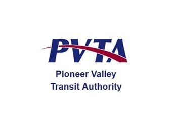 The Pioneer Valley Transportation Authority faces a deficit of $1.7 million for the coming year.