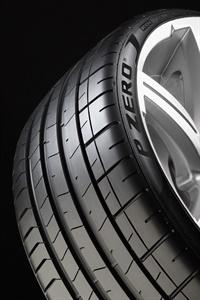 Pirelli PZero pz4
